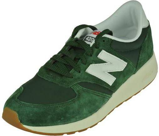 new balance groen sale