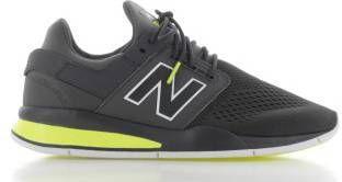 new balance heren sneaker sale