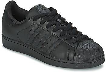 4a0cc5c1770 Adidas Superstar Foundation AF5666 Zwart-49,5 maat 49.5 ...