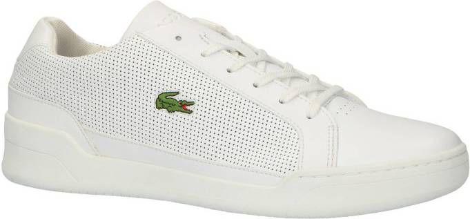 Lage Sneakers 119 2 Lacoste Challenge lF1cT3uKJ